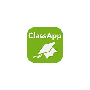 ClassApp: Biology at UofT