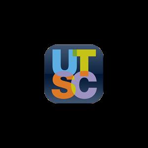UTSC Campus
